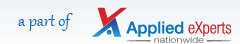 applied experts logo